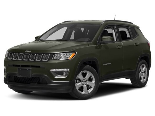 2018 Jeep Compass Trailhawk SUV DYNAMIC_PREF_LABEL_AUTO_NEW_DETAILS_INVENTORY_DETAIL1_ALTATTRIBUTEAFTER