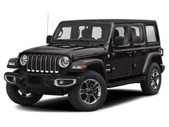 2018 Jeep Wrangler LEASING STARTING FROM $199 B/W FOR 39 MONTHS! SUV