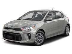 2018 Kia Rio 5-door EX Sport Spring Clearance ON NOW! Hatchback