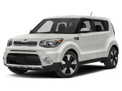 2018 Kia Soul EX Prem Year END Clearance ON NOW! Hatchback