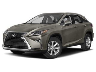 2018 LEXUS RX350 8A Manager Demo, Navigaton Package, Huge Savings,