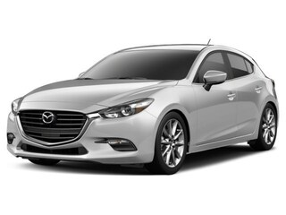 2018 Mazda Mazda3 GS - Heated Seats - $156.33 B/W Hatchback