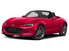 2018 Mazda MX-5 GX| Call 604-294-4299 to view Convertible