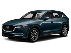 2018 Mazda CX-5 GS -  Heated Seats - $201.94 B/W SUV