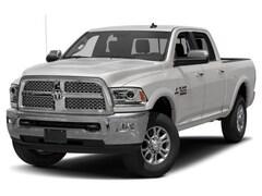 New 2018 Ram 3500 Laramie Truck Crew Cab 3C63R3EL7JG111382 Calgary, AB