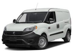 2018 Ram ProMaster City Cargo Van ST Van