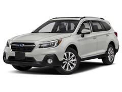 2018 Subaru Outback 2.5I TOURING W/TECH PKG SUV