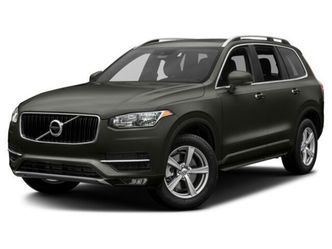 of nc charlotte momentum new for volvo awd cars htm in sale suv passenger
