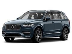 2018 Volvo XC90 T6 Inscription SUV