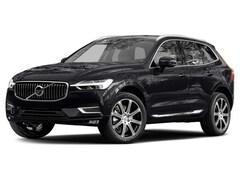 2018 Volvo XC60 T6 AWD Momentum 2.9% FINANCING SUV