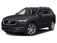 2018 Volvo XC90 Hybrid Inscription SUV