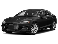 2019 Audi A5 Komfort Sportback