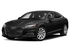 2019 Audi A5 45 Progressiv Sportback