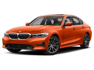 Calgary Bmw Cars New Bmw 3 Series 5 Series X3 X5 Or Z4 In