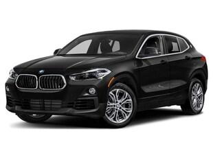2019 BMW X2 xDrive28i SAV