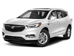 2019 Buick Enclave Essence VUS