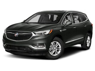 2019 Buick Enclave Essence SUV