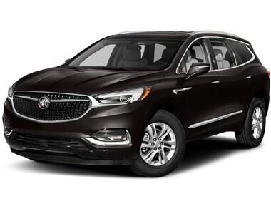2019 Buick Enclave Premium VUS
