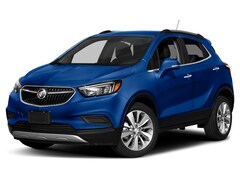 2019 Buick Encore Preferred VUS