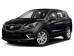 2019 Buick Envision Premium II VUS