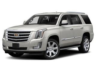 2019 CADILLAC Escalade **Heated/Cooled Seats!  Heated Steering Wheel!** SUV