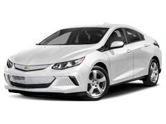 2019 Chevrolet Volt LT À hayon