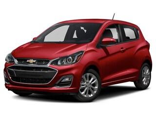 2019 Chevrolet Spark À hayon neuf Berthierville Sorel-Tracy