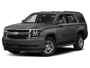 2019 Chevrolet Tahoe 1LS 4WD |  SUV