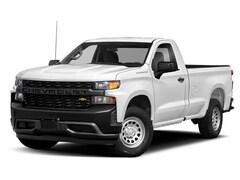 DYNAMIC_PREF_LABEL_INVENTORY_LISTING_DEFAULT_AUTO_NEW_INVENTORY_LISTING1_ALTATTRIBUTEBEFORE 2019 Chevrolet Silverado 1500 Work Truck Truck Regular Cab DYNAMIC_PREF_LABEL_INVENTORY_LISTING_DEFAULT_AUTO_NEW_INVENTORY_LISTING1_ALTATTRIBUTEAFTER