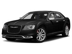 2019 Chrysler 300 S! Loaded!! Sedan