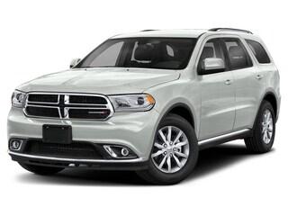 New 2019 Dodge Durango GT/SUN/NAV/BLACKTOP/CAM & MORE!!! SUV in Milton, ON