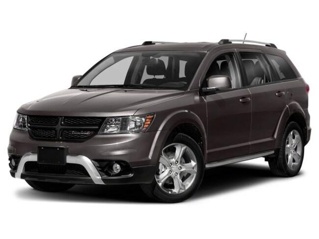 2019 Dodge Journey CVP | BACK UP CAMERA | CALL NOW | SUV