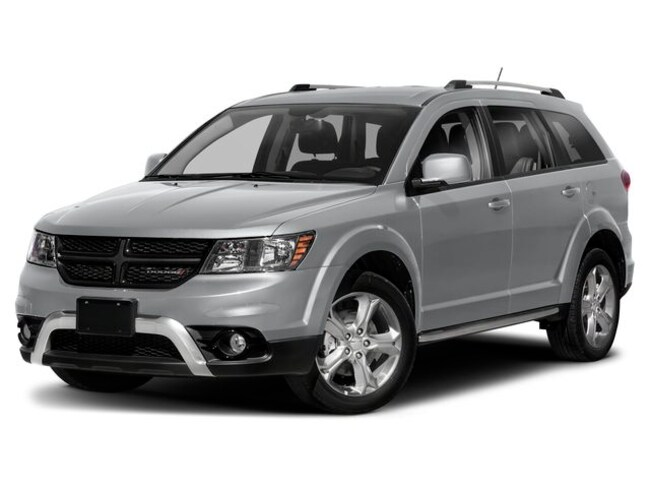2019 Dodge Journey SXT SUV DYNAMIC_PREF_LABEL_AUTO_NEW_DETAILS_INVENTORY_DETAIL1_ALTATTRIBUTEAFTER