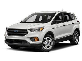 2019 Ford Escape SE 4WD SYNC3/ TOUCHSCREEN/FORDPASS/CAM/REM START SPORT UTILITY