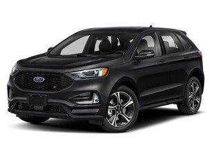 2019 Ford E-35, 2yrs maintenance incld ST ST AWD