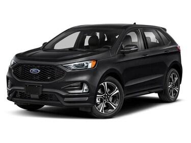 2019 Ford E-35, 2yrs maintenance incld ST ST AWD