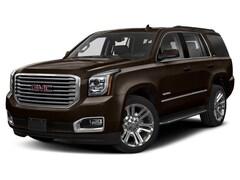 2019 GMC Yukon SLT SUV