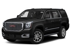 2019 GMC Yukon Denali * Leather, Heated Seats, Remote Start* SUV
