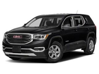 2019 GMC Acadia SLE-1 VUS