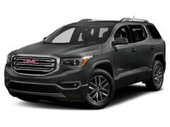 2019 GMC Acadia SLE-2 SUV