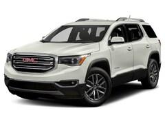 2019 GMC Acadia SLT-2 SUV