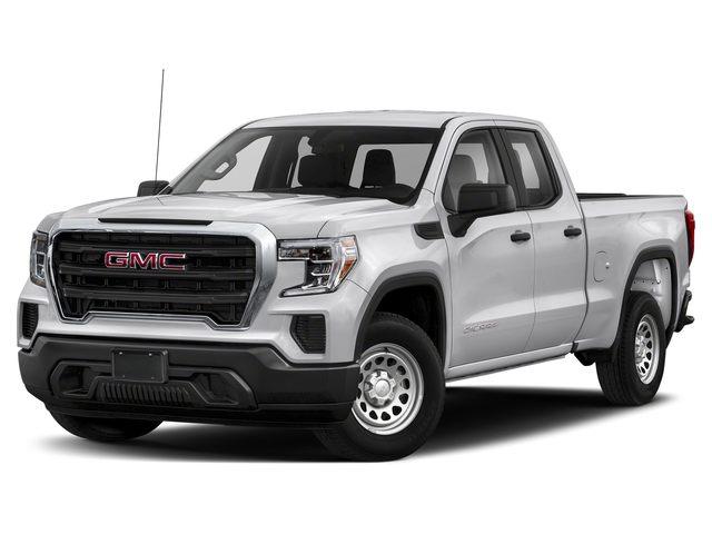 2019 GMC Sierra 1500 Elevation Pick-up à cabine allongée