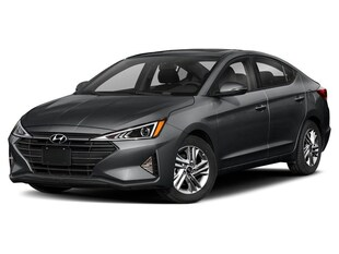 2019 Hyundai Elantra D48