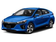 2019 Hyundai Ioniq EV 5DR EV ULT Hatchback