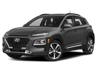 2019 Hyundai KONA 2.0L Essential VUS
