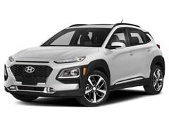 2019 Hyundai KONA FWD PRE SUV