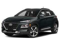 2019 Hyundai Kona 2.0L Preferred VUS