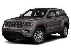 2019 Jeep Grand Cherokee Altitude 4x4+LEATHER+SUNROOF+NAVIGATION+POWERLIFTG SUV