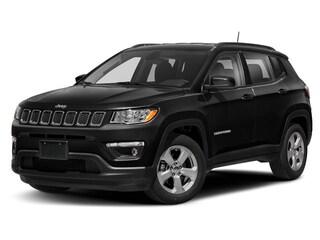2019 Jeep Compass SPORT | HEATED SEATS | BACK UP CAMERA | SUV