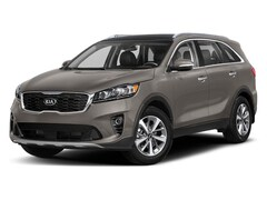 2019 Kia Sorento EX V6 Premium, OFFER ENDS JULY 31ST